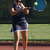 100914 Nf tennis/Leo