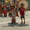 100717 Parks Parade2