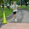 110622 Mist Run 2- NG