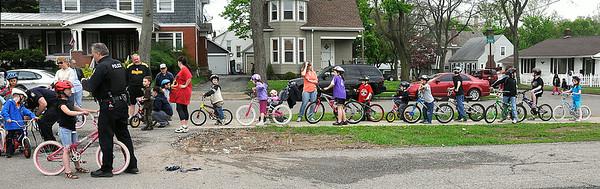 110519 Bike Rodeo 4 - NG