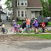 110519 Bike Rodeo 4 - NG
