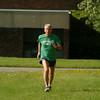 110520   Raby run