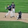 110512 NF NT Baseball 4 - NG