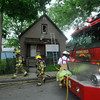 110607 5th St. Fire - NG