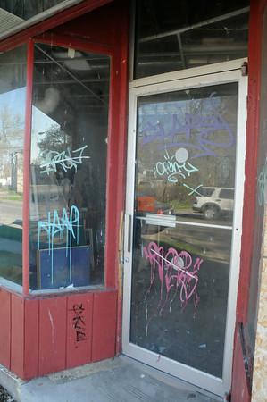 110430 Graffiti 2 - NG
