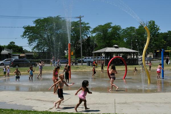 110715 Spray Pool 2 - NG