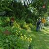 110621 GardenFest