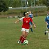 100922 NC soccer