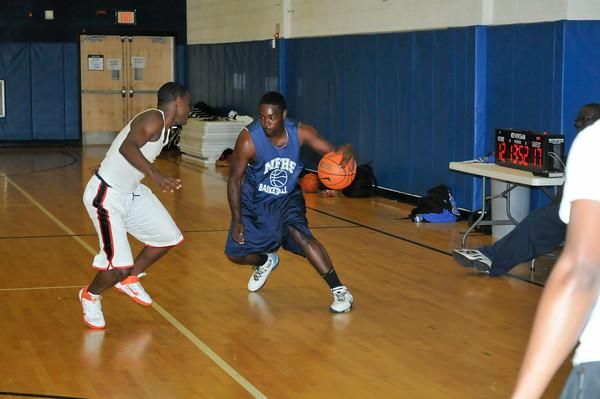 110629 NF Alumni Hoops 2 - Sports