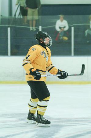 100901 wheatfield hockey2