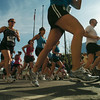 110521   Old Falls 5k run4