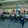 110614 flag day/vets park3