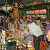 100812 Celebrity bartenders2