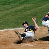 110430 NT NF Baseball - NG