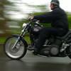 100609 Fireman Bikers