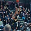 101222 NU-Quinnipiac 2 - Sports