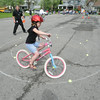 110519 Bike Rodeo 3 - NG
