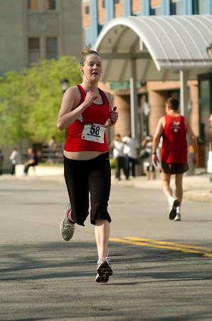 110521   Old Falls 5k run3