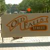 110630  Old falls street 5