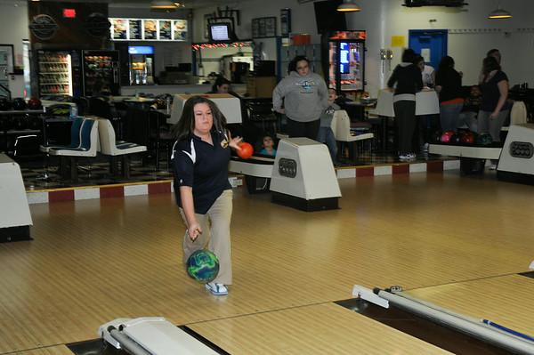 111222 Falls Bowling - NG