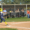 110511 NF NW Softball - Feature Art