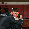 111221 NW KW Wrestling 3 - Sports feature