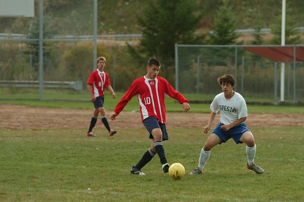 101019  NC soccer