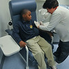 101207 Immunization 2 - NG