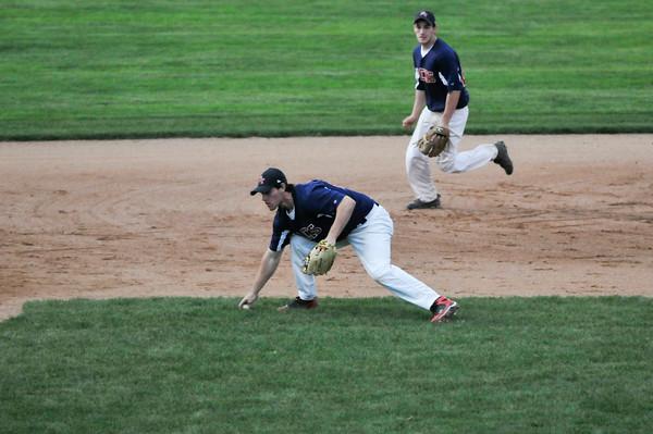 110512 NF NT Baseball 3 - NG