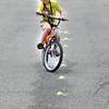 110519 Bike Rodeo 5