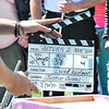 James Neiss/staff photographerNiagara Falls, NY -Troma Entertainment is filming Return To The Class Of Nuke'Em High, celebrate during a scene being filmed on the front lawn of the Niagara Arts and Cultural Center.