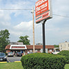 James Neiss/staff photographerNiagara Falls, NY - The Main Street Wilson Farms will not be part of the conversions into 7-11 stores according to an official involved in the transaction.