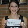 121210 NW Kirsten Klettke