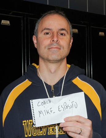 121205_NFHS_Coach Mike Esposito