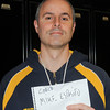 121205_NFHS_Coach Mike Esposito