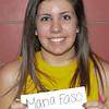 121205_NFHS_Maria Faso