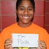 121205_NFHS_Toni Polk