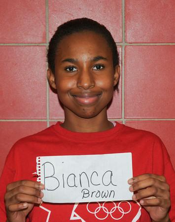 121205_NFHS_Bianca Brown