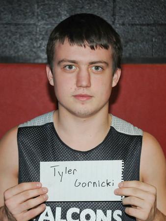121210 NW Tyler Gornicki