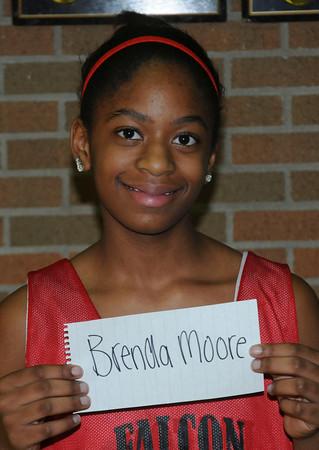 121210 NW Brenda Moore