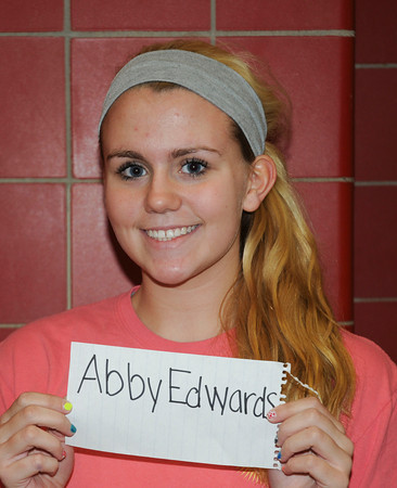 121205_NFHS_Abby Edwards