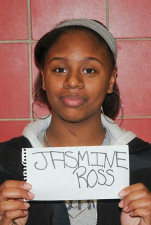121205_NFHS_Jasmine Ross