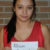 121210 NW Allison Rickard