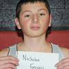 121210 NW Nicholas Forcucci