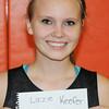 121211 Wilson_Lizzie Keefer