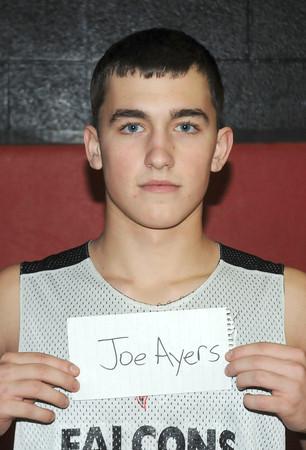 121210 NW Joe Ayers