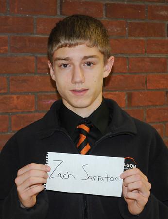 121211 Wilson_Zach Sarraton