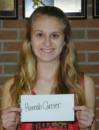 121210 NW Hannah Carrier
