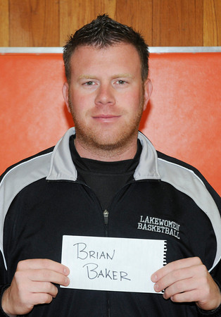 121211 Coach Wilson_Brian Baker