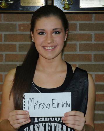 121210 NW Melissa Elnicki